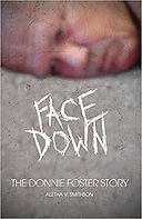 face down.jpg
