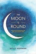 moon is round.jpg