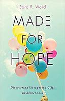 made for hope.jpg