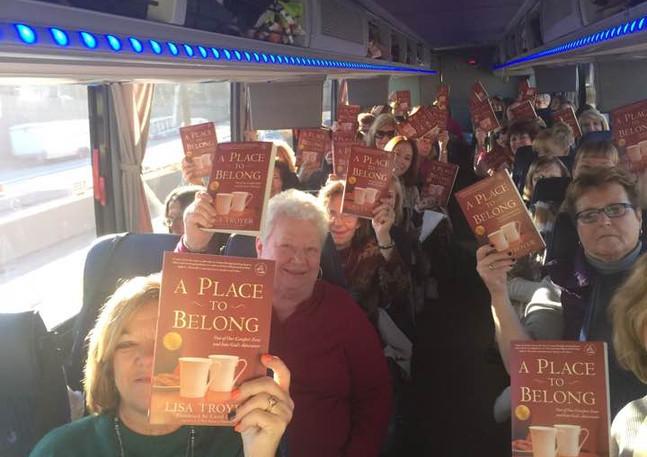 lisa troyer_bus_donated books.jpg