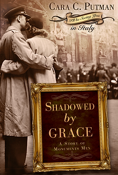 Shadowed-by-Grace-cover.png