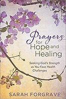 prayers for hope.jpg