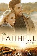one faithful prayer.jpg