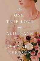 true love of alice.jpg