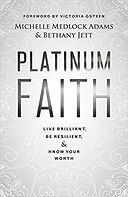 platinum faith.jpg