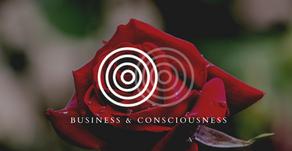 İyi ki doğdun Conscious Business!
