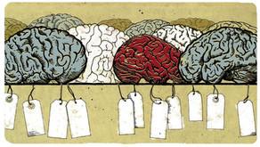 Nöro-çeşitliliğe adapte olabilir misiniz?