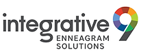 integrative9-enneagram-solutions-logo.pn
