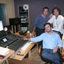 Kafer Studio...jpg