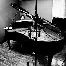 Recording...jpg