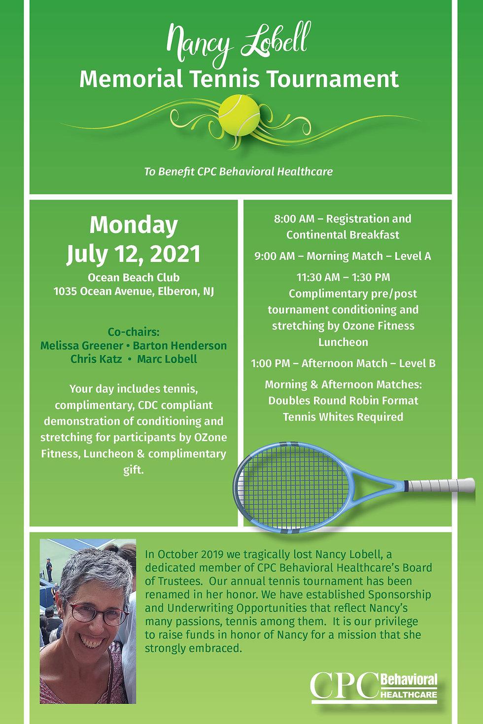 CPC Tennis invitation POSTER JPEG.jpg