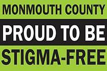 stigma free.jpg
