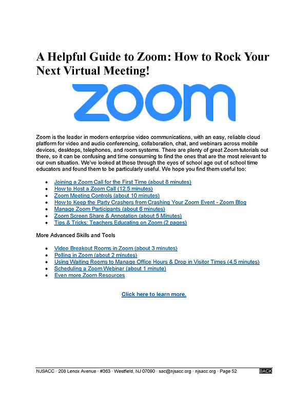 Zoom instructions ang_Page_4.jpg