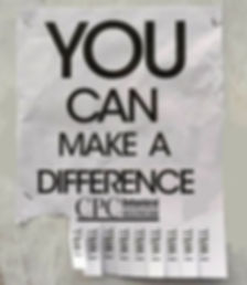 214103-You-Can-Make-A-Difference.jpg