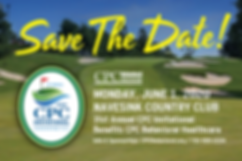 CPC Invitational Save the Date.png