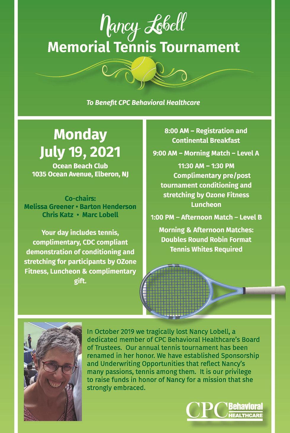 Nancy Lobell Memorial Tennis Tournament Invitation NEW DATE.jpg