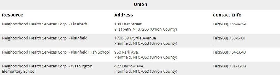 Union COVID.jpg
