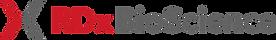 RDX logo.png