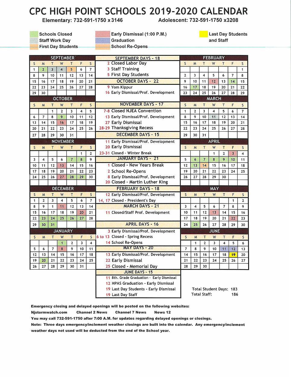2019-2020 School Calendar jpeg.jpg