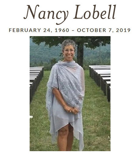Nancy Lobell.jpg