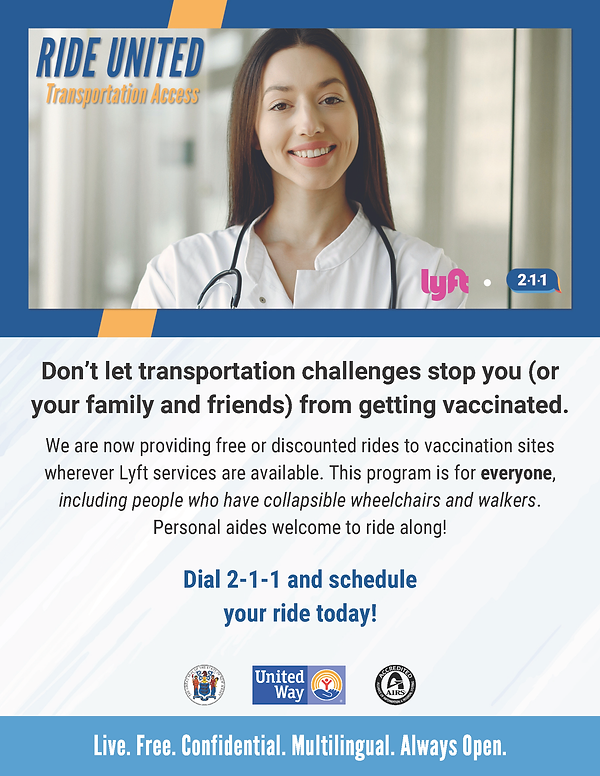 Ride United Vaccine Access FINAL.png