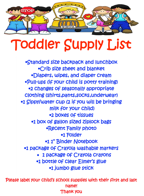 Toddler Supply List 2019-2020.png