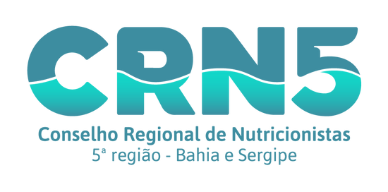CRN5png (1).png