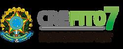 logo_crefito7-1.png
