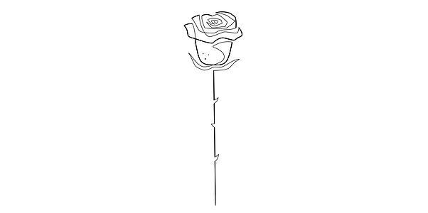 Rose Free.jpg