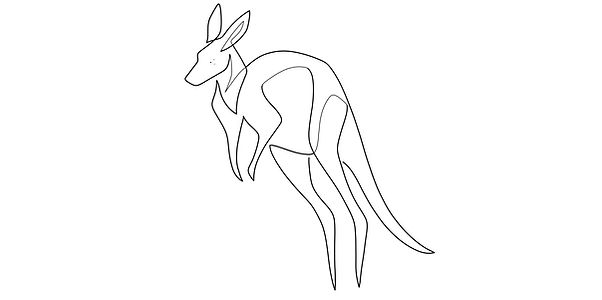 Free Kangeroo.jpg