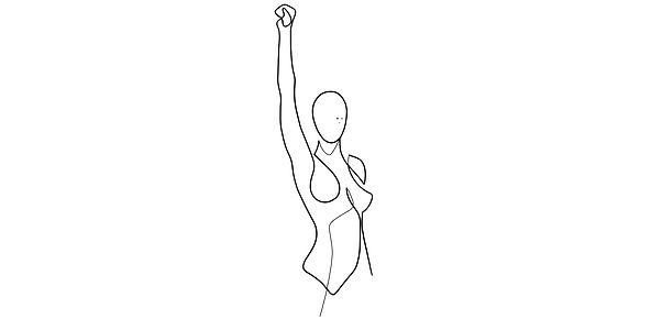 Free female.jpg