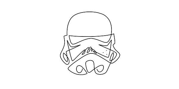 Free Trooper.jpg