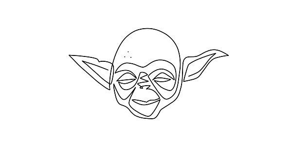 Free Yoda.jpg