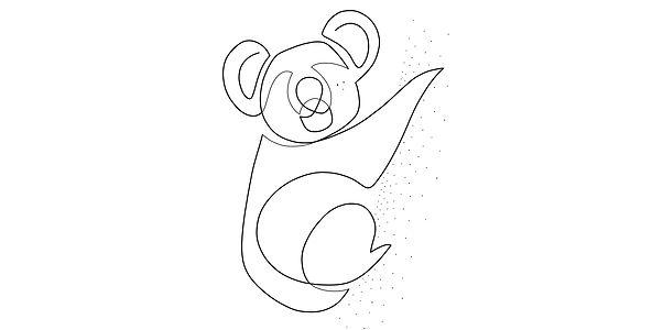 Free Koala.jpg
