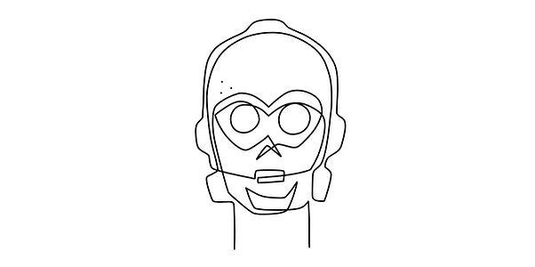 Free C3PO.jpg