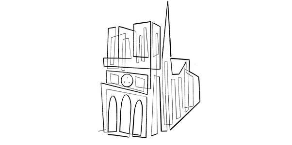 Free Church.jpg