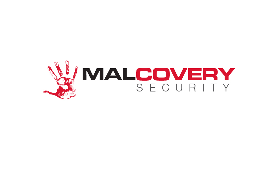 MALCOVERY SECURITY