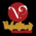 Valentours_logo_FINAL2_cmyk-01.png