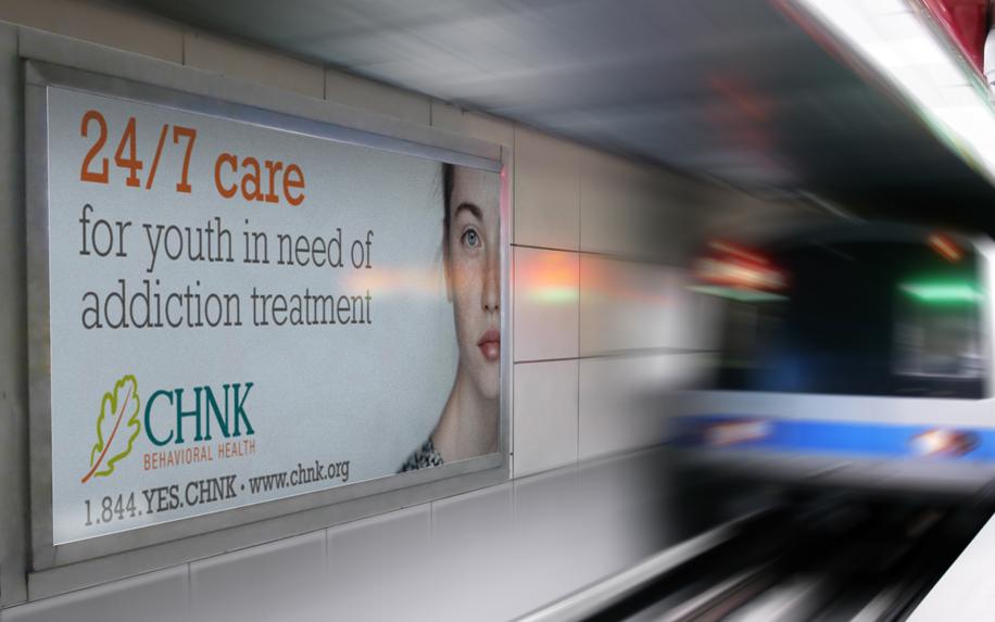 247CARE_billboard