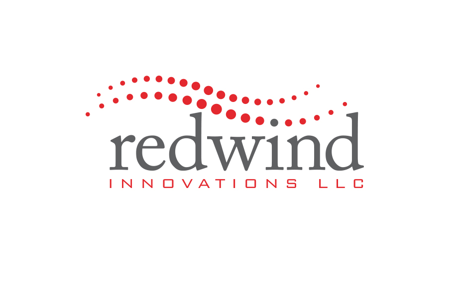REDWIND INNOVATIONS