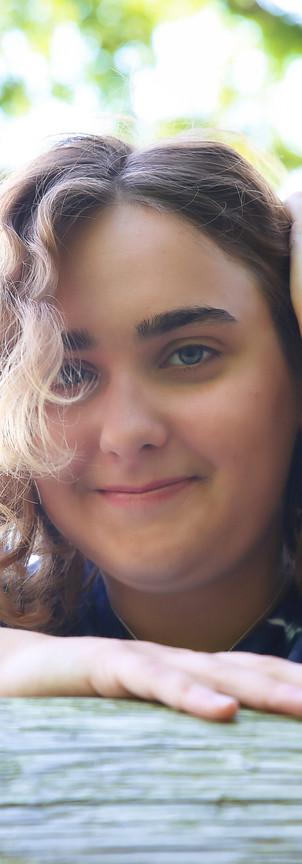 Danielle_81.jpg