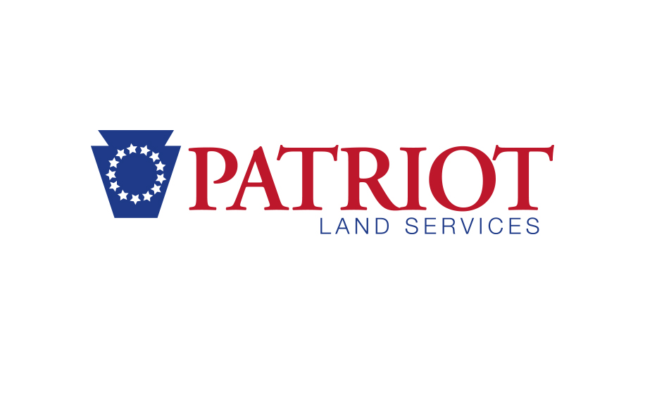 PATRIOT LAND SERVICES