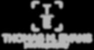 TMEP_logo_stacked_gray.png