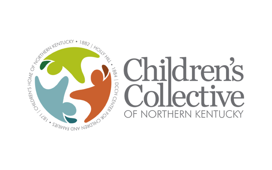 Childrens Collective