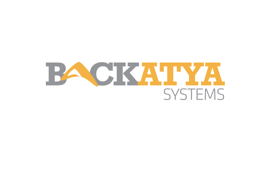 BACKATYA SYSTEMS