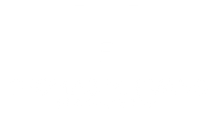 TMEP_logo_stacked_WHT-01.png