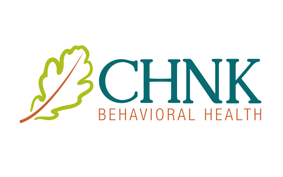 CHNK BEHAVIORAL HEALTH