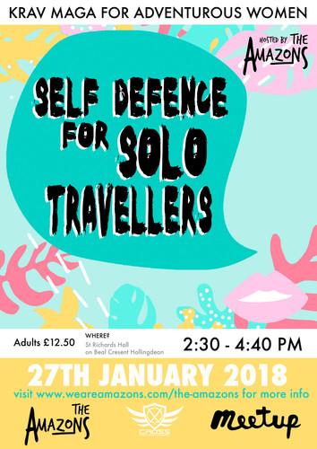 SelfDefenceForSoloTravel.jpg