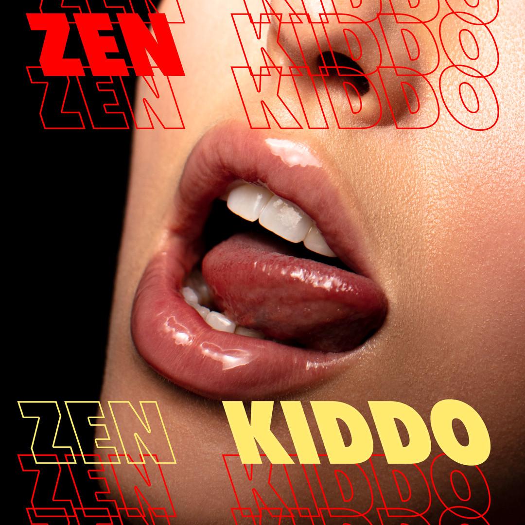 zen kiddo lips.jpg
