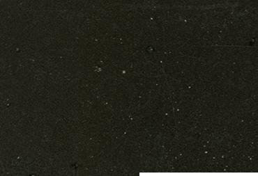 FAYE copy.png